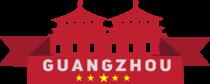 guangzhou.dk